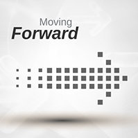 moving-forward-arrow-squares-prezi-template