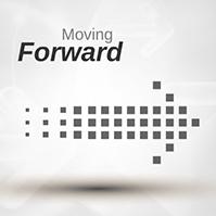 moving-forward-arrow-squares-prezi-template
