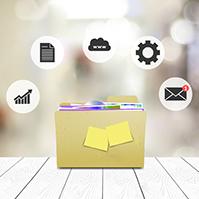 organised-business-folder-paper-office-desk-prezi-template