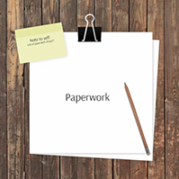 paperwork-wood-desk-prezi-template