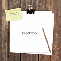 paperwork-wood-desk-prezi-template