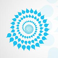spiral-timeline-prezi-template