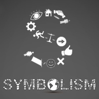 symbolism-icons-language-prezi-template