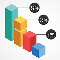 3D-bar-chart-graph-infographic-prezi-template