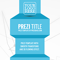 3D-flowing-line-business-clean-professional-prezi-template