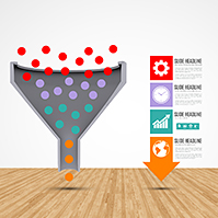 3D-idea-funnel-business-desk-prezi-template