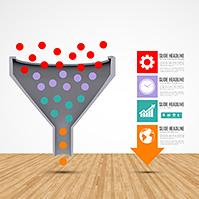 3D-idea-funnel-business-desk-prezi-template
