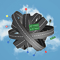 3D-road-to-success-prezi-template-business