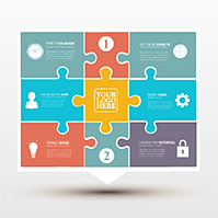 clear-connections-colorful-puzzle-prezi-template