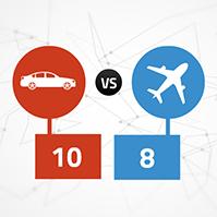 comparison-comprare-versus-prezi-template