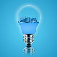 creative-city-3d-light-bulb-inside-prezi-template