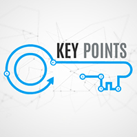 key-points-prezi-template