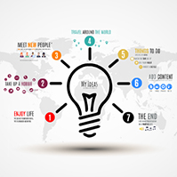 my-ideas-light-bulb-creative-prezi-template