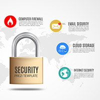 online-internet-security-prezi-template