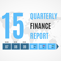 quarterly-business-finance-report-prezi-template