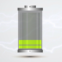 recharge-ideas-battery-prezi-template