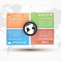 business-SWOT-diagram-analysis-presentation-prezi-template