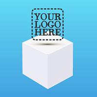 creative-cube-free-3D-prezi-template