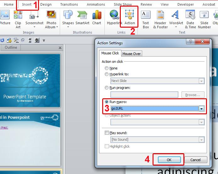 insert prezi classic into powerpoint [no plugins required]   prezibase, Powerpoint templates