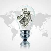 light-bulb-inside-money-3d-business-world-economy-global-prezi-template