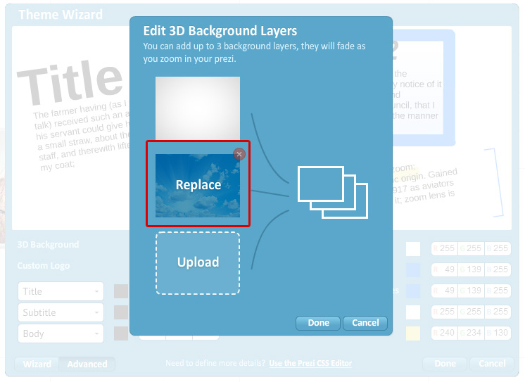 prezi-replace-3d-background-layer