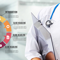 professional-medical-healthcare-doctor-prezi-template