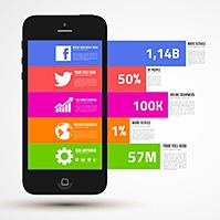 smartphone-iphone-infographic-mobile-marketing-business-prezi-template