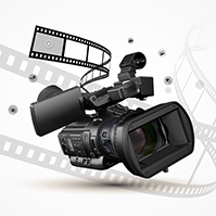 video-camera-professional-camcorder-filmmaking-movie-cinema-prezi-template