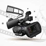 video-camera-professional-camcorder-filmmaking-movie-cinema-prezi-template
