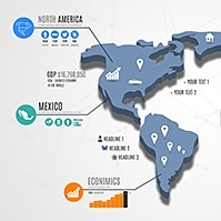 world-map-infographics-business-data-prezi-template