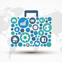 worldwide-business-suitcase-briefcase-prezi-template