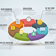 3D-circular-pie-diagram-round-business-corporate-company-professional-prezi-template-presentation