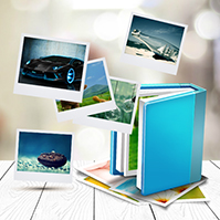 3D-photo-album-gallery-slideshow-for-images-pictures-photographs-prezi-template