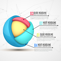 3D-sphere-ball-business-colorful-infographic-diagram-core-values-prezi-template