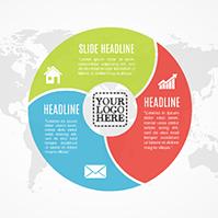 circle-diagram-creative-business-colorful-infographics-zoom-prezi-template