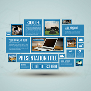 content-wall-creative-tiles-rectangles-windows-simple-professional-prezi-template-t