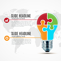 creative-ideas-light-bulb-solve-problem-diagram-world-map-business-prezi-template