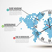 creative-professional-world-map-clock-business-politics-product-service-company-prezi-template