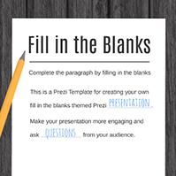 fill-in-the-blanks-paper-education-quiz-paper-school-prezi-template