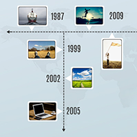 photo-timeline-image-gallery-history-business-company-arrow-prezi-templates