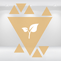 simple-business-corporate-triangles-3d-prezi-template