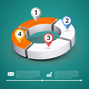 3D-donut-circle-graph-diagram-chart-infographic-prezi-template