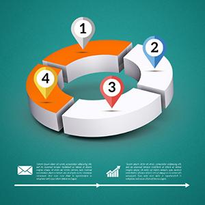 3D-donut-circle-graph-diagram-chart-infographic-prezi-template