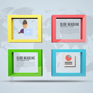3D-frames-colorful-free-prezi-template