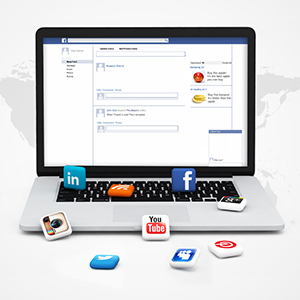 3d-social-media-facebook-seo-marketing-laptop-prezi-templates