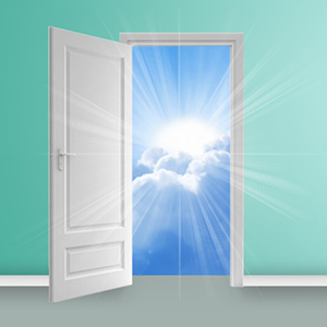 doors-to-success-sky-creative-prezi-templates