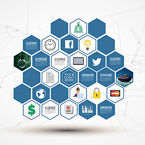 hive-design-creative-professional-hexagons-3d-prezi-template-presentations