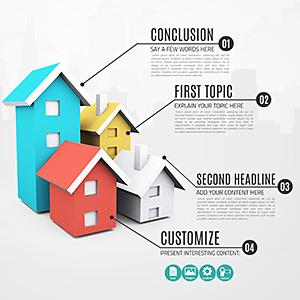 home-house-infographic-3d-design-real-estate-presentation-prezi-templates