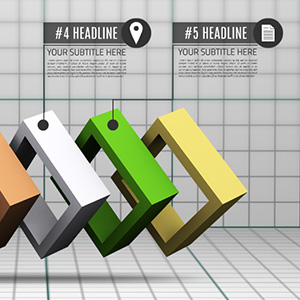 infographic-3d-frames-diagram-background-prezi-templates-presentation