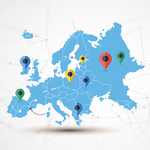 map-of-europe-political-zoomable-EU-states-prezi-templates